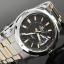 นาฬิกา คาสิโอ Casio Edifice 3-Hand Analog รุ่น EF-129SG-1AV สินค้าใหม่ ของแท้ ราคาถูก พร้อมใบรับประกัน thumbnail 4