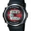 นาฬิกา คาสิโอ Casio G-Shock Standard Analog-Digital รุ่น G-300-4AV สินค้าใหม่ ของแท้ ราคาถูก พร้อมใบรับประกัน thumbnail 1
