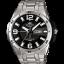 นาฬิกา คาสิโอ Casio Edifice 3-Hand Analog รุ่น EFR-104D-1AV สินค้าใหม่ ของแท้ ราคาถูก พร้อมใบรับประกัน thumbnail 1