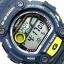 นาฬิกา คาสิโอ Casio G-Shock Standard Digital รุ่น G-7900-2DR สินค้าใหม่ ของแท้ ราคาถูก พร้อมใบรับประกัน thumbnail 2