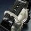 นาฬิกา คาสิโอ Casio G-Shock Standard Digital รุ่น DW-6900NB-1DR สินค้าใหม่ ของแท้ ราคาถูก พร้อมใบรับประกัน thumbnail 5