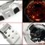 นาฬิกา คาสิโอ Casio G-Shock Special Color Models รุ่น GA-110GW-7A สินค้าใหม่ ของแท้ ราคาถูก พร้อมใบรับประกัน thumbnail 3