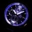 นาฬิกา คาสิโอ Casio Edifice Chronograph รุ่น EFR-547D-2AV สินค้าใหม่ ของแท้ ราคาถูก พร้อมใบรับประกัน thumbnail 6
