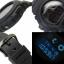 นาฬิกา คาสิโอ Casio G-Shock Standard Digital รุ่น DW-6900MS-1DR สินค้าใหม่ ของแท้ ราคาถูก พร้อมใบรับประกัน thumbnail 2
