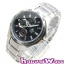 นาฬิกา คาสิโอ Casio Edifice Multi-hand รุ่น EF-335D-1AV สินค้าใหม่ ของแท้ ราคาถูก พร้อมใบรับประกัน thumbnail 3