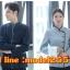 F6011018 เสื้อพนักงานต้อนรับ เสื้อพนักงานโรงแรม เสื้อฟอร์มพนักงาน ชุดฟอร์มพนักงาน สำเนา thumbnail 3