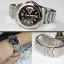 นาฬิกา คาสิโอ Casio Edifice 3-Hand Analog รุ่น EF-129D-1AV สินค้าใหม่ ของแท้ ราคาถูก พร้อมใบรับประกัน thumbnail 5