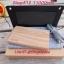 Eloop E12 แบตสำรอง สีลายไม้ 11000 mAh ของแท้ 100% ประกัน 1 ปี thumbnail 1