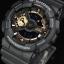 นาฬิกา คาสิโอ Casio G-Shock Special Color Models รุ่น GA-110RG-1A สินค้าใหม่ ของแท้ ราคาถูก พร้อมใบรับประกัน thumbnail 3