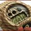 นาฬิกา คาสิโอ Casio G-Shock Limited Models รุ่น DW-6900ZB-9 สินค้าใหม่ ของแท้ ราคาถูก พร้อมใบรับประกัน thumbnail 2