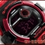 นาฬิกา คาสิโอ Casio G-Shock Limited Models รุ่น G-8900SC-1RDR สินค้าใหม่ ของแท้ ราคาถูก พร้อมใบรับประกัน thumbnail 3