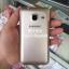 Samsung J1 mini 2016 ของแท้ ประกันศูนย์ เก็บปลายทาง สีทอง thumbnail 3