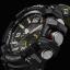 นาฬิกา คาสิโอ Casio G-Shock Mudmaster Twin Sensor รุ่น GG-1000-1A3 สินค้าใหม่ ของแท้ ราคาถูก พร้อมใบรับประกัน thumbnail 5