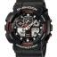 นาฬิกา คาสิโอ Casio G-Shock Standard Analog-Digital รุ่น GA-100-1A4 สินค้าใหม่ ของแท้ ราคาถูก พร้อมใบรับประกัน thumbnail 1
