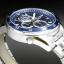 นาฬิกา คาสิโอ Casio Edifice Chronograph รุ่น EFR-547D-2AV สินค้าใหม่ ของแท้ ราคาถูก พร้อมใบรับประกัน thumbnail 2
