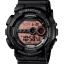 นาฬิกา คาสิโอ Casio G-Shock Standard Digital รุ่น GD-100MS-1DR สินค้าใหม่ ของแท้ ราคาถูก พร้อมใบรับประกัน thumbnail 1