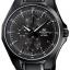 นาฬิกา คาสิโอ Casio Edifice Multi-hand รุ่น EF-339BK-1A1V สินค้าใหม่ ของแท้ ราคาถูก พร้อมใบรับประกัน thumbnail 1