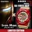 นาฬิกา คาสิโอ Casio G-Shock Limited Models รุ่น GA-110CS-4A สินค้าใหม่ ของแท้ ราคาถูก พร้อมใบรับประกัน thumbnail 7