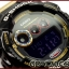 นาฬิกา คาสิโอ Casio G-Shock Limited Models Crazy Sport Series รุ่น GD-120CS-1 สินค้าใหม่ ของแท้ ราคาถูก พร้อมใบรับประกัน thumbnail 2