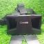 กล่องแว่นตา 3D เสมือนจริง สีดำ thumbnail 3