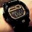 นาฬิกา คาสิโอ Casio G-Shock Limited Models รุ่น GD-350BR-1DR สินค้าใหม่ ของแท้ ราคาถูก พร้อมใบรับประกัน thumbnail 1