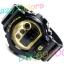 นาฬิกา คาสิโอ Casio G-Shock Standard Digital รุ่น DW-6900CB-1DR สินค้าใหม่ ของแท้ ราคาถูก พร้อมใบรับประกัน thumbnail 2