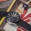 นาฬิกา คาสิโอ Casio Edifice Multi-hand รุ่น EFR-303L-1AV สินค้าใหม่ ของแท้ ราคาถูก พร้อมใบรับประกัน thumbnail 4