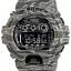 นาฬิกา คาสิโอ Casio G-Shock Special Color Models รุ่น GD-X6900CM-8 สินค้าใหม่ ของแท้ ราคาถูก พร้อมใบรับประกัน thumbnail 1