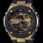 นาฬิกา คาสิโอ Casio G-Shock G-Steel Complex Dial รุ่น GST-200CP-9A สินค้าใหม่ ของแท้ ราคาถูก พร้อมใบรับประกัน thumbnail 1