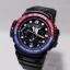 นาฬิกา คาสิโอ Casio G-Shock Gulfmaster Twin Sensor รุ่น GN-1000-1A สินค้าใหม่ ของแท้ ราคาถูก พร้อมใบรับประกัน thumbnail 6