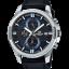 นาฬิกา คาสิโอ Casio Edifice Chronograph รุ่น EFR-543L-1AV สินค้าใหม่ ของแท้ ราคาถูก พร้อมใบรับประกัน thumbnail 1