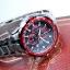 นาฬิกา คาสิโอ Casio Edifice Chronograph รุ่น EF-539D-1A4V สินค้าใหม่ ของแท้ ราคาถูก พร้อมใบรับประกัน thumbnail 4