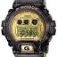 นาฬิกา คาสิโอ Casio G-Shock Standard Digital รุ่น GD-X6900FB-8DR สินค้าใหม่ ของแท้ ราคาถูก พร้อมใบรับประกัน thumbnail 1
