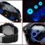 นาฬิกา คาสิโอ Casio G-Shock Limited Models รุ่น GD-120N-1B2 สินค้าใหม่ ของแท้ ราคาถูก พร้อมใบรับประกัน thumbnail 3