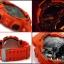 นาฬิกา คาสิโอ Casio G-Shock Limited Models รุ่น GA-110MR-4A สินค้าใหม่ ของแท้ ราคาถูก พร้อมใบรับประกัน thumbnail 3
