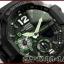 นาฬิกา คาสิโอ Casio G-Shock Gravitymaster รุ่น GA-1100-1A3 สินค้าใหม่ ของแท้ ราคาถูก พร้อมใบรับประกัน thumbnail 4