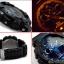 นาฬิกา คาสิโอ Casio G-Shock Limited Models Cool Blue CB Series รุ่น GA-100CB-1A สินค้าใหม่ ของแท้ ราคาถูก พร้อมใบรับประกัน thumbnail 7