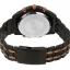 นาฬิกา คาสิโอ Casio Edifice Chronograph รุ่น EFR-534BKG-1AV สินค้าใหม่ ของแท้ ราคาถูก พร้อมใบรับประกัน thumbnail 9
