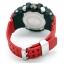 นาฬิกา คาสิโอ Casio G-Shock Mudmaster Triple Sensor รุ่น GWG-1000RD-4A สินค้าใหม่ ของแท้ ราคาถูก พร้อมใบรับประกัน thumbnail 3