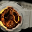 นาฬิกา คาสิโอ Casio G-Shock Limited Models รุ่น GA-110RG-7ADR สินค้าใหม่ ของแท้ ราคาถูก พร้อมใบรับประกัน thumbnail 5