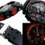 นาฬิกา คาสิโอ Casio G-Shock Standard Analog-Digital รุ่น GA-100-1A4 สินค้าใหม่ ของแท้ ราคาถูก พร้อมใบรับประกัน thumbnail 4