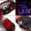 นาฬิกา คาสิโอ Casio G-Shock Limited Models รุ่น G-8900SC-1RDR สินค้าใหม่ ของแท้ ราคาถูก พร้อมใบรับประกัน thumbnail 4