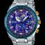 นาฬิกา คาสิโอ Casio Edifice Infiniti Red Bull Racing รุ่น EFR-550RB-2AV สินค้าใหม่ ของแท้ ราคาถูก พร้อมใบรับประกัน thumbnail 1