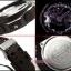 นาฬิกา คาสิโอ Casio G-Shock Standard Analog-Digital รุ่น GA-300A-5A สินค้าใหม่ ของแท้ ราคาถูก พร้อมใบรับประกัน thumbnail 7