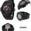 นาฬิกา คาสิโอ Casio G-Shock Standard Analog-Digital รุ่น G-101-1AV สินค้าใหม่ ของแท้ ราคาถูก พร้อมใบรับประกัน thumbnail 2