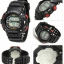 นาฬิกา คาสิโอ Casio G-Shock Professional MUDMAN - MUD RESIST รุ่น G-9000-1V สินค้าใหม่ ของแท้ ราคาถูก พร้อมใบรับประกัน thumbnail 4
