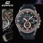 นาฬิกา คาสิโอ Casio Edifice Infiniti Red Bull Racing รุ่น EFR-543RBP-1AV สินค้าใหม่ ของแท้ ราคาถูก พร้อมใบรับประกัน thumbnail 4
