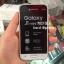 Samsung J1 mini 2016 ของแท้ ประกันศูนย์ เก็บปลายทาง สีดำ thumbnail 7