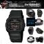 นาฬิกา คาสิโอ Casio G-Shock Standard Digital รุ่น DW-5600MS-1DR สินค้าใหม่ ของแท้ ราคาถูก พร้อมใบรับประกัน thumbnail 3