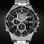 นาฬิกา คาสิโอ Casio Edifice Chronograph รุ่น EFR-547D-1AV สินค้าใหม่ ของแท้ ราคาถูก พร้อมใบรับประกัน thumbnail 2